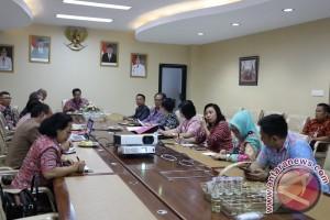 Pemprov Sulut Siapkan 2.192 Hektare Kembangkan Kek Pariwisata