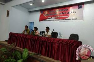 Kemendag: Integrasi Pasar Lelang Komoditas-SRG Penting