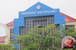RS Pendidikan Unsrat Diproyeksikan Terbesar Indonesia Timur