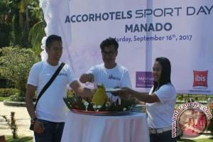 Accorhotels Tingkatkan Keakraban Capai Target Berkualitas