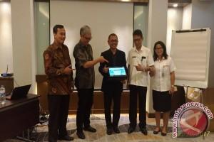 AXI-LKPP Siap Dukung Modernisasi Proyek Pengadaan Sulut