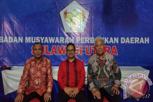 Bank SulutGo Perkenalkan Produk Digital Pengunjung Pameran Pembangunan