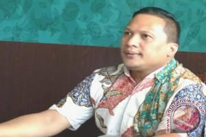 Bukopin Dorong KPR Dalam Pameran Pembangunan Sulut