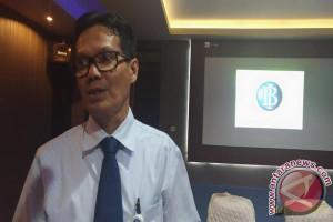 BI Proyeksikan Manado Alami Deflasi Lebih Dalam