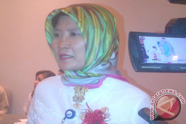 BPOM Manado Musnahkan 133 Jenis Obat-obatan Ilegal