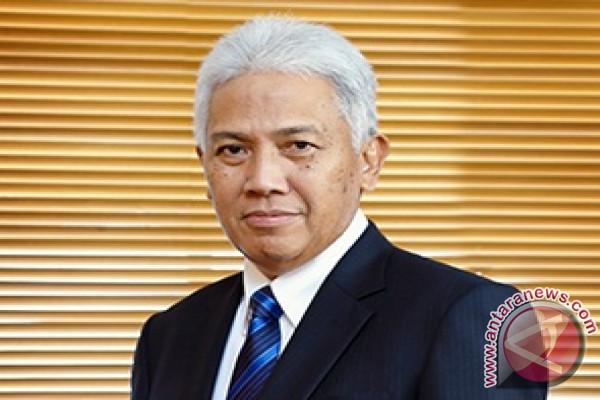 Bank SulutGo Dorong Peningkatan Dana Murah