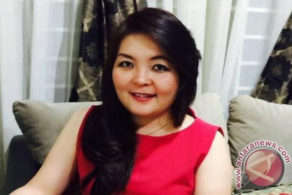 Bank Banten Cabang Manado Jaga Kualitas Kredit