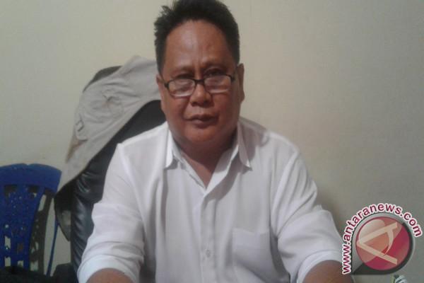 Tiga Parpol Daftar Di KPUD Minahasa Utara