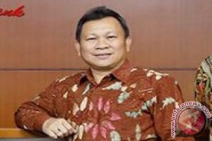 Dana CSR Bank SulutGo Capai Rp1 Miliar