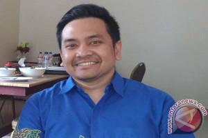 XL Dukung Digitalisasi Sekolah di Sulut
