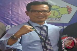 Inflasi Terkendali Berdampak Minat Investor Beli ORI-14