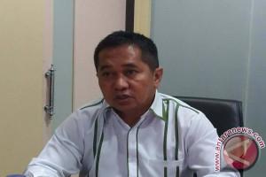 Gubernur Sulut Terbitkan 10 Regulasi Tingkatkan Kepesertaan BPJS-TK