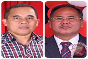 25 PAC PDIP Dukung JWS-JRK, Wongkar: Sangat Bagus Itu