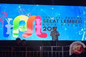 Malam seni Budaya FPSL 2017 Dibanjiri Lautan Manusia