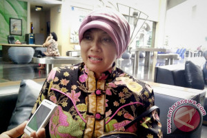 Kementerian-ATR: Ganti Rugi Depot Bitung Berdasarkan Eksisting