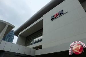 Tomohon-KPK Monev Rencana Aksi Pemberantasan Korupsi