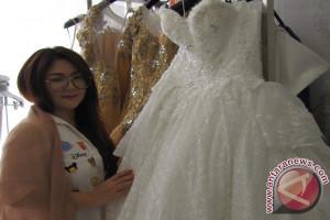 Helen Rose Bridal Jawab Kebutuhan Pernikahan di Manado
