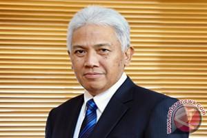 Realisasi Kredit Bank SulutGo Tumbuh 17,26 Persen