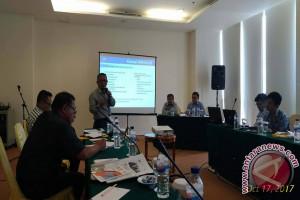 BPS Tingkatkan Pemahaman Statistik Pada Jurnalis Sulut