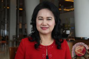 """""""Germas"""" Diharapkan Tingkatkan Indeks Pembangunan Manusia Indonesia"""