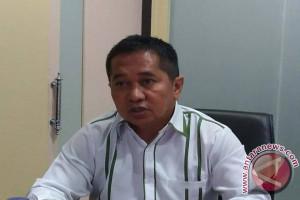 BPJS-TK Sulut Bayar Klaim Capai Rp99,34 Miliar