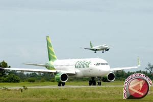 Perubahan Tiket Ekonomi Positif Bagi Industri Penerbangan