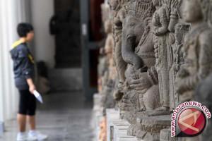 Pemkot Undang Para Pihak Terkait Pembangunan Museum