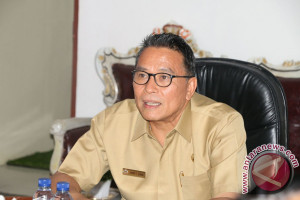 DPRD Tomohon Ajukan Ranperda Inisiatif Perumahan-permukiman Kumuh