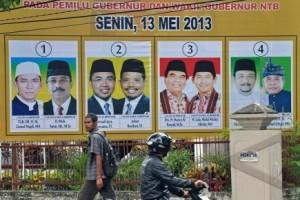 PKS segera tetapkan cabup-cawabup Lombok Barat