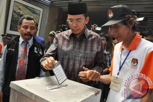 Terlibat Kampanye Pilkada PNS Terancam  Dijatuhi Sanksi