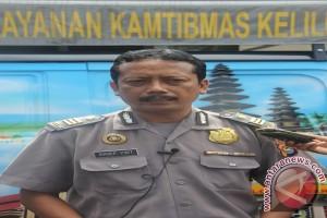 Seorang tewas akibat bentrokan antarkelompok mahasiswa di Mataram