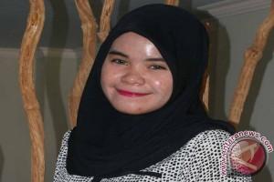 Profil - Baiq Ika: Rakyat Butuh Sosok Kartini