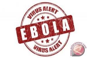Kenya Larang Penerbangan ke Negara Wabah Ebola di Afrika Barat