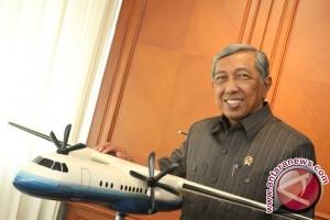 Menristek: Iptek ASEAN Harus Jadi Tuan Rumah