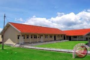 Mendikbud Resmikan 29 Gedung Sekolah di NTB