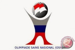 Juara OSN-LKS dapat Bonus Rp42 juta