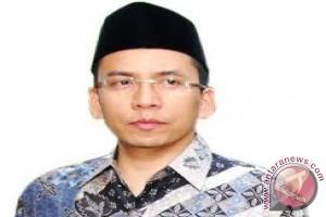 Gubernur dukung Investasi Negara ASEAN di Lombok