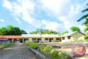 NTB segera Miliki Sekolah Tinggi Pariwisata