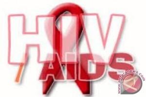 Kemendikbud sosialisasikan Bahaya AIDS kepada Siswa Mataram
