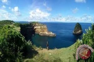 Korsel bantu Pengembangan Twa Gunung Tunak Lombok