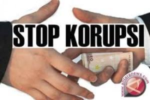 Malapetaka Korupsi di Ibu Pertiwi