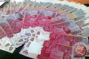 Kiriman Uang TKI NTB mencapai Rp1,16 Triliun