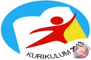 Sikapi Kurikulum 2013 Dikpora kumpulkan Kepala Sekolah