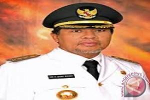 Anggota DPRD NTB desak Bupati Lombok Barat mundur