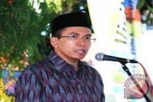 Gubernur tanggapi Desakan Mundur Bupati Lombok Barat