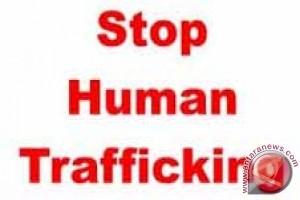 """Jejak """"Human Trafficking"""" di Bumi Gora (I)"""