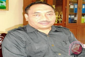 Istiqlal Jadi Kepala Sekolah di Kinabalu-Malaysia