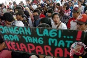 Legislator Khawatirkan Pertambahan Angka Kemiskinan di NTB