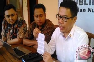 Ombudsman NTB temukan Bukti Kebocoran UN SMP