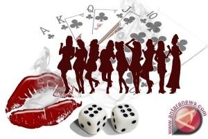 Selebriti dunia yang terlibat prostitusi